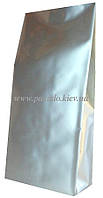 Пакет с центральным швом 500г СЕРЕБРО 90х320 ф.30+30