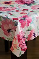 Скатерть тефлоновая *120*160 на кухонный стол