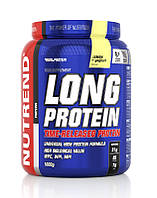 Nutrend Long Protein (1000 г)