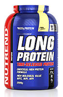 Nutrend Long Protein (2200г)