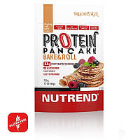 Nutrend Protein Pancake (750 г)