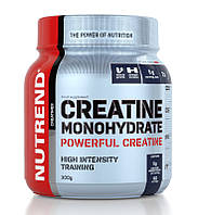 Nutrend Creatine Monohydrate (300г)