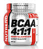 Nutrend BCAA 4:1:1 Tabs (300 таб)