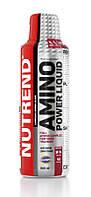 Nutrend Amino Power Liquid (500мл)