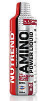 Nutrend Amino Power Liquid (1000мл)