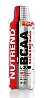 Nutrend BCAA Liquid (500мл)