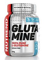 Nutrend Glutamine (500г)