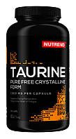 Nutrend Taurine (120 капс)