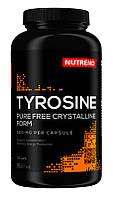 Nutrend Tyrosine (120капс)