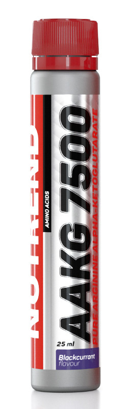 Nutrend AAKG 7500 (25мл)