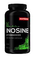 Nutrend Inosine (100капс)