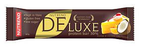 Nutrend Deluxe protein bar (60 г)