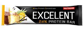 Nutrend Excelent Protein bar (85г)