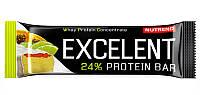 Nutrend Excelent Protein bar (40г)