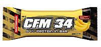 Nutrend CFM 34 (40г)