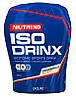 Nutrend Isodrinx (420г)