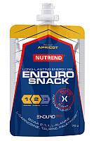 Nutrend Endurosnack (саше75г)