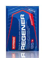 Nutrend Regener (75г), красная свежесть