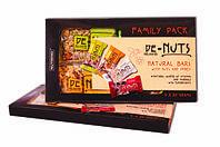 Nutrend De-Nuts (Familypack4x35г)