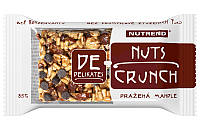 Nutrend De-Nuts Crunch (35г x 35)