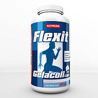 Nutrend Flexit Gelacoll caps (360капс)