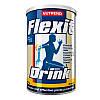 Nutrend Flexit Drink (400г)