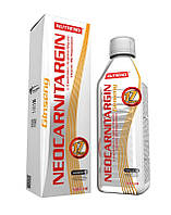 Nutrend Neocarnitagin with Ginseng (500 мл)