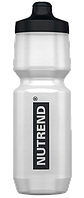 Nutrend Спортивная бутылка Specialized (750мл)