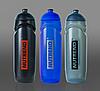 Nutrend Фитнесс бутылка цветная (750мл)