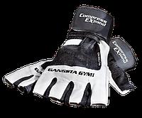 Nutrend Атлетические перчатки