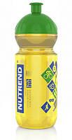 Nutrend Велосипедная бутылка (500мл), RIO 2016