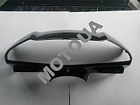 Голова (пластик фари) HONDA LEAD AF-48