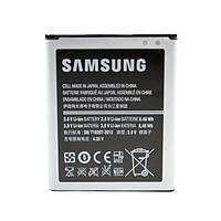 Аккумулятор EB425365LU для Samsung Galaxy Style Duos, GT-I8262D, GT-I8268, SCH-i829
