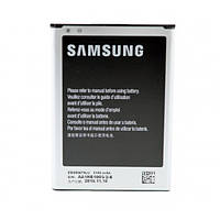 Аккумулятор EB595675LU для Samsung N7100 Galaxy Note 2