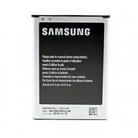 Аккумулятор EB595675LU для Samsung N7100 Galaxy Note 2