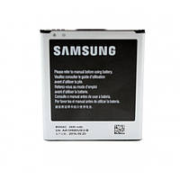 Аккумулятор B650AC для samsung Galaxy Mega 5.8 i9152 (Original)