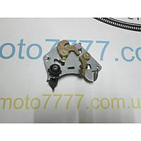 Замок багажника  Honda Dio Cesta AF 34-35