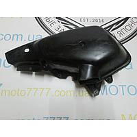 Воздушный фильтр хонда дио 34-35