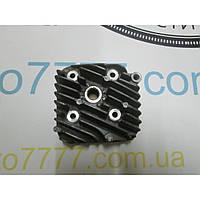 Головка хонда дио AF 34-35