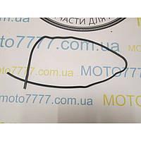 Прокладка крышки вариатора хонда дио 34-35