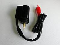 Электроклапан HONDA DIO AF-35 NEW