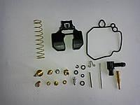 Ремкомплект карбюратора (B008) SUZUKI LET'S III (ORIGINAL)