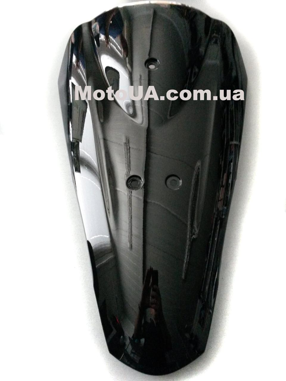Клюв (пластик) HONDA DIO AF-56