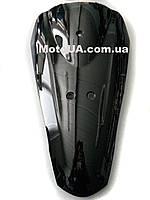 Клюв HONDA DIO AF-56