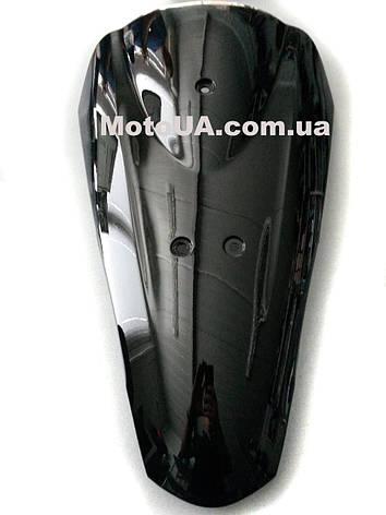 Клюв (пластик) HONDA DIO AF-56, фото 2