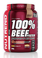 Nutrend 100% Beef Protein (900 г)