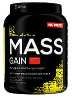 Nutrend Mass Gain (1000г), шоколад+кокос