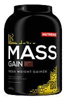 Nutrend Mass Gain (2250г), ваниль