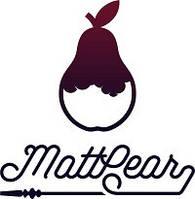 Кальяны MattPear