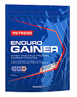 Nutrend Enduro Gainer (520 г), клубника